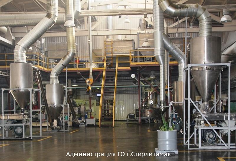 tehnopark2_220816