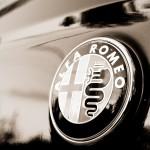 К 2018 году Alfa Romeo выпустит новый седан Alfetta