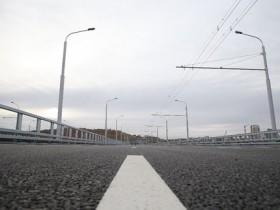 most_zaton_071016
