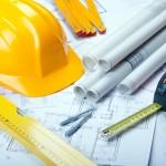 Строительная отрасль: Тенденции рынка от экспертов