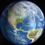 Мимо Земли пролетел астероид размером с МГУ