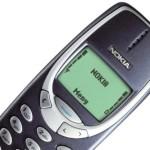 Стала известна стоимость обновленного Nokia 3310