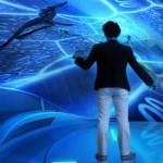 virtualnaya-realnost_20.06.17