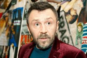 Сергей Шнуров рассказал о выходе нового клипа группы «Ленинград»