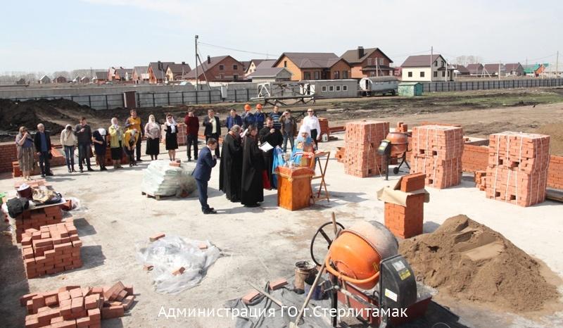 hram-cerkov10-020517