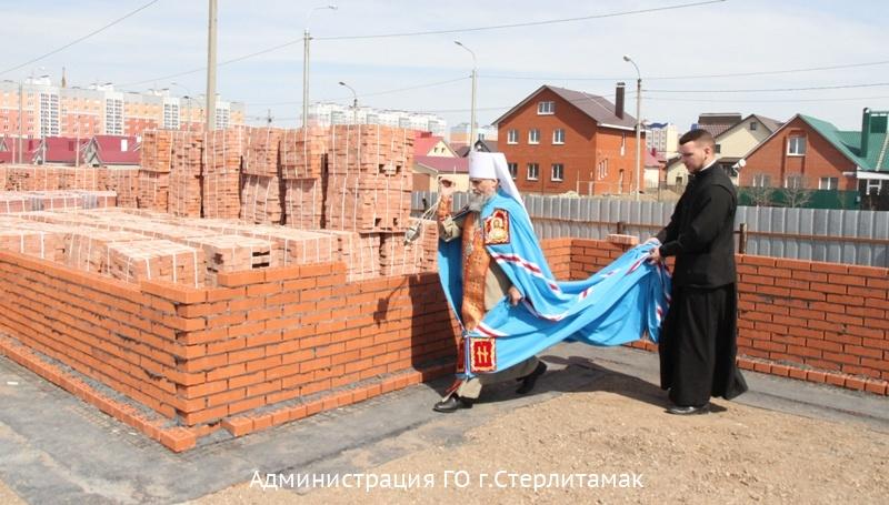 hram-cerkov11-020517