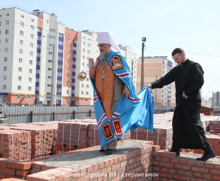 hram-cerkov12-020517