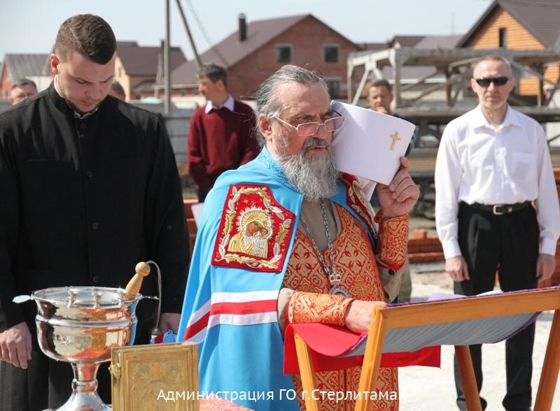 hram-cerkov2-020517