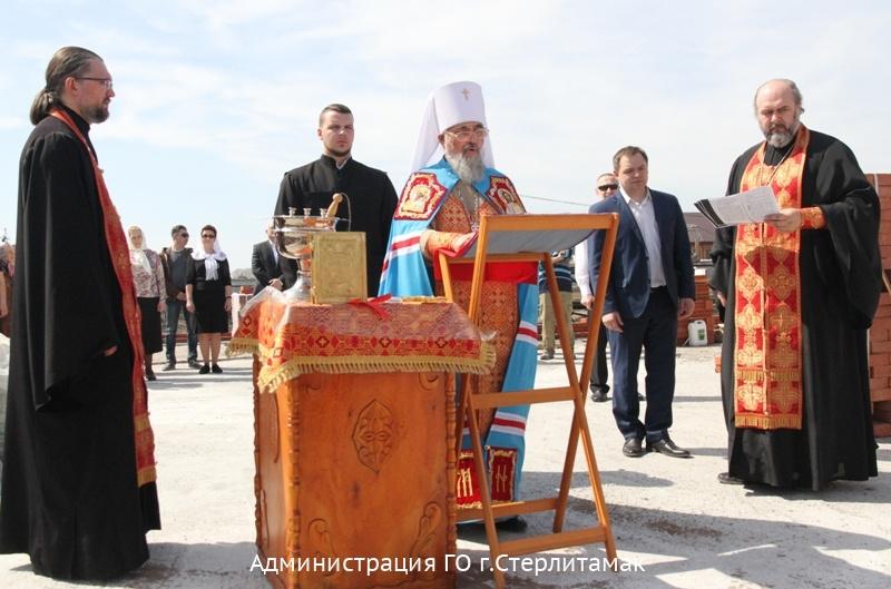 hram-cerkov3-020517
