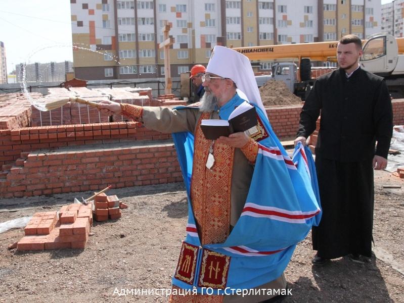 hram-cerkov4-020517