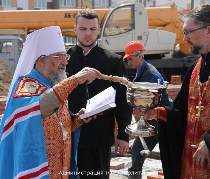 hram-cerkov5-020517