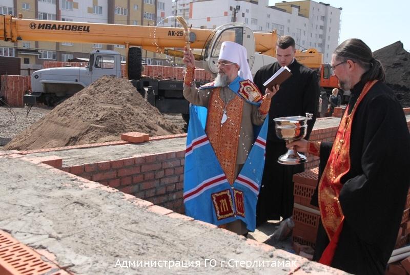 hram-cerkov6-020517