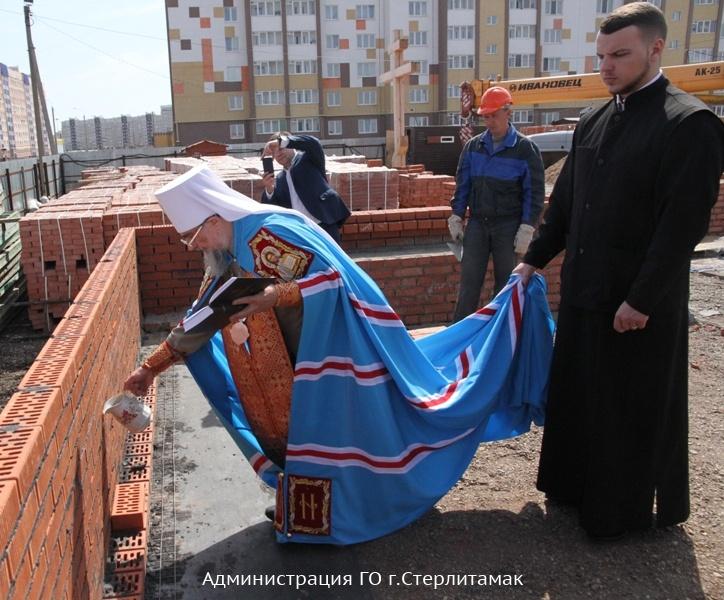 hram-cerkov7-020517