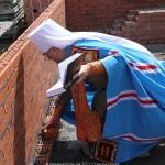 hram-cerkov8-020517