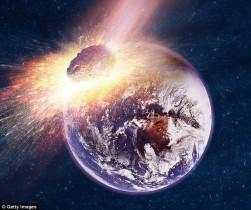kometa-130817