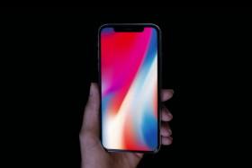 apple-iphone-x-031117