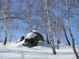 sneg-deti_300313