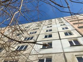 mnogoetazhka-nedvizhimost_120418