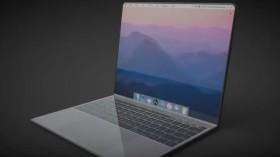 macbook-310518