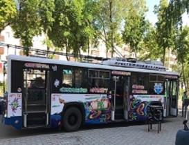 trolleibus-200618