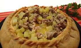 zur-belesh-s-myasom-i-kartofelem-tatar-big-pie