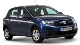 Dacia-Sandero-280818