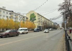 avto-ufa-lenina_231018
