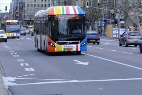 avtobus_071218