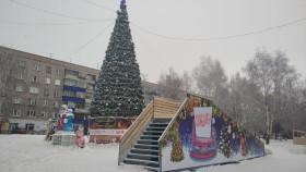 led-gorodok-251218