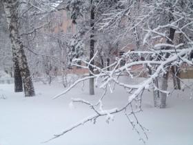 snegopad6_160417