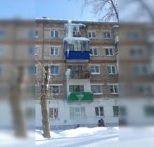 sosulki-110219
