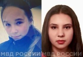 chernova_gavrilenko_280319.
