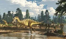 galeonosaurus_110319