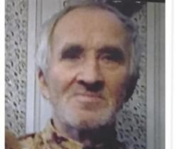 В Стерлитамаке ищут пропавшего неделю назад 76-летнего дедушку