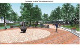 naberezhnaya-270519