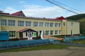 krovlya-060819