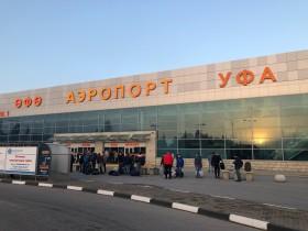 airport-ufa_010519
