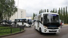 bus-020919