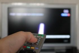 televidenie-televizor1_170817