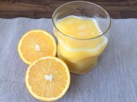 apelsinoviy-sok3_291219