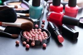 kosmetika-051219