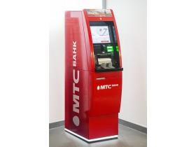 mtsbank_261219