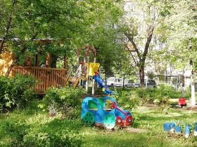 playground_detsad_091219