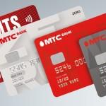 mtsbank-cards_210120