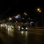 avto-auto-prospekt-oktyabrya_151015
