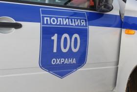 police-ohrana-100220