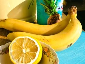 banan_limon_frukti_produkt_11_03_2020
