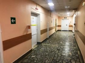 bolnica-medicina-260320