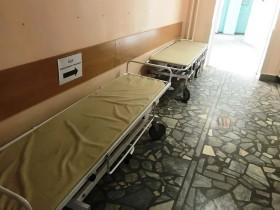 kojka-bolnica-medicina-260320