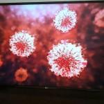 koronavirus-epidemiya3_180320